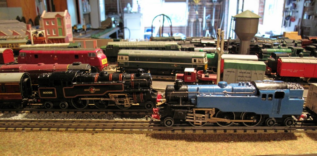 80098 with it unnumbered sister engine